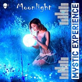 MYSTIC EXPERIENCE - MOONLIGHT